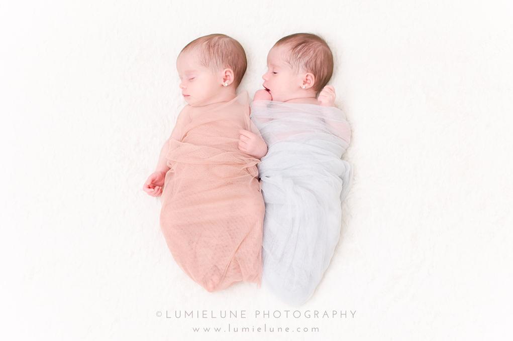 © Lumielune Photography