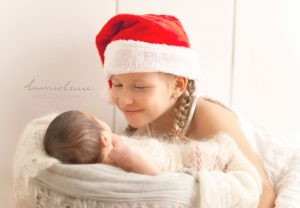 Lumielune fotografía newborn de bebés y recién nacidos nounat en Barcelona Gava Viladecans Castelldefels Begues