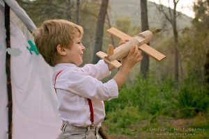 Lumielune fotografía familiar e infantil en Barcelona Gava Viladecans Castelldefels Begues