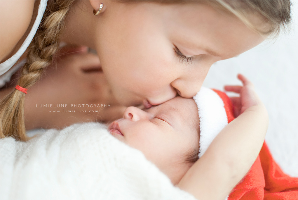 lumielune_fotografia_barcelona_gava_bebe-newborn-nounat-recien-nacido_05