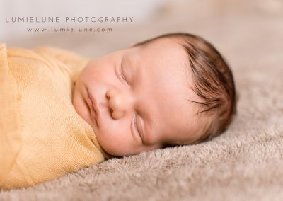 lumielune_fotografia_barcelona_gava_bebe-newborn-nounat-recien-nacido_45-b