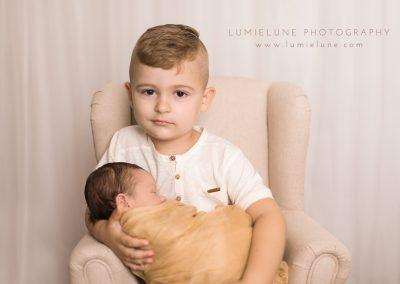 lumielune_fotografia_barcelona_gava_bebe-newborn-nounat-recien-nacido_53